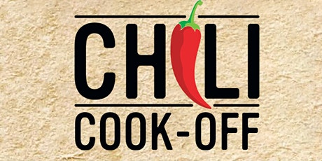 Texas Humane Heroes Chili Cook-Off 2020 tickets