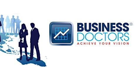 Business Regeneration Planning Workshop for Darlington Businesses tickets