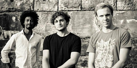Flistine | Grooverock tickets