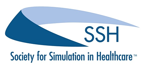 The Certified Healthcare Simulation Education (CHSE) Blueprint Course tickets