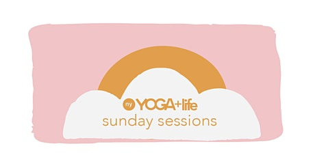 Sunday Sessions: Vata Yoga Flow with Ali Cramer tickets