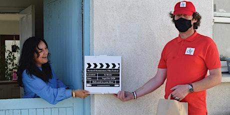 WEXFORD DOCUMENTARY FILM FESTIVAL 2020 tickets