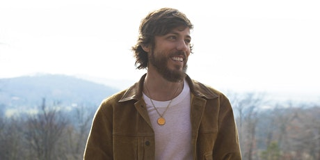 Chris Janson with Mitchell Tenpenny @ Charlotte Motor Speedway Drive-In tickets