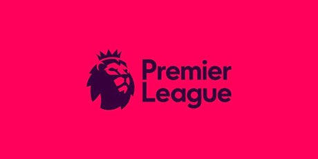 9/26/2020 @ 2pm: Burnley/Southampton tickets