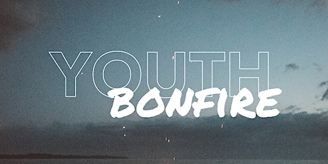 Youth Bonfire tickets