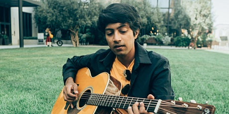 Sooraj Livestream Live From India tickets