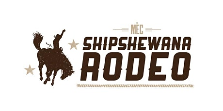 Shipshewana Rodeo Friday, November 6th tickets