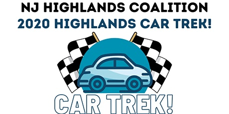 Highlands Car Trek tickets