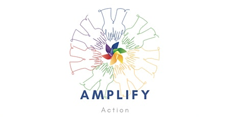 ANNUAL AMPLIFY BRUNCH  - Amplify Action tickets