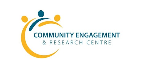 Community-Based Program Evaluation (Panel) tickets