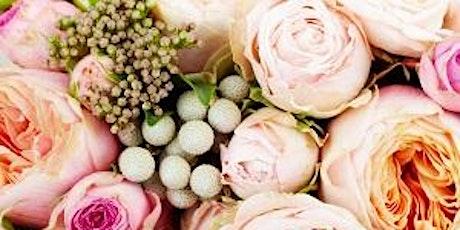 TheXpos Signature Wedding Showcase  Maison Jardin Dec 6, 2020 tickets