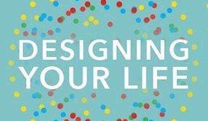 Design Your Life - Workshop | Luxuriös: Bild