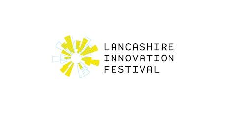 Financing Innovation tickets