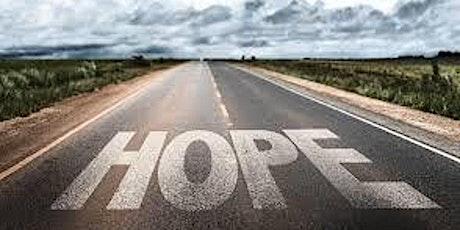 HOPE - Hands On Practical Entrepreneurship Summit  tickets