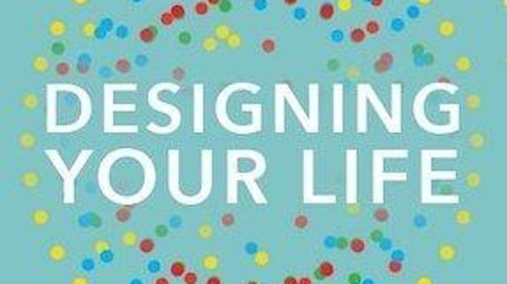 Design Your Life - Workshop: Bild
