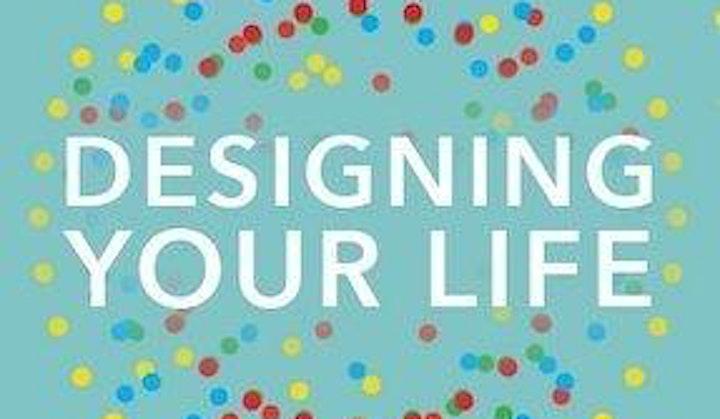 Design Your Life - Workshop | NIKOLAUS-Spezial :): Bild
