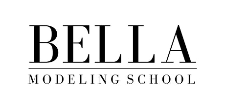 Bella Modeling School Fall 2020 Graduation Fashion Showcase tickets