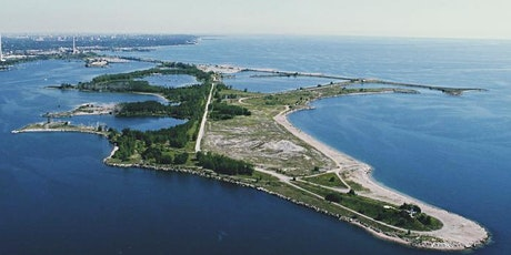 Tommy Thompson Park Hike tickets