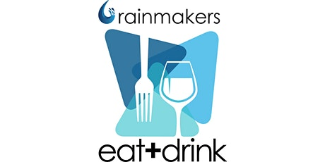 Rainmakers Eat+Drink tickets