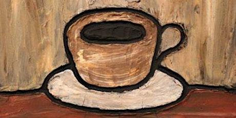 NEKCChamber Coffee on the Corridor: Thursday,  9/24/20, 10am - 11am tickets