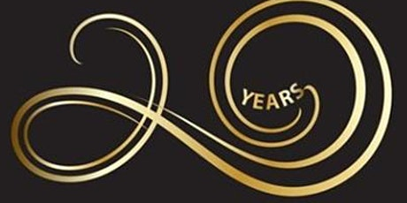 Unity in the Gold Country Spiritual Center's 20th Anniversary tickets
