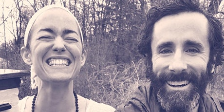 Autumn Equinox Outdoor Yoga & Social Distance Picnic w/ The Oh My Starlings tickets