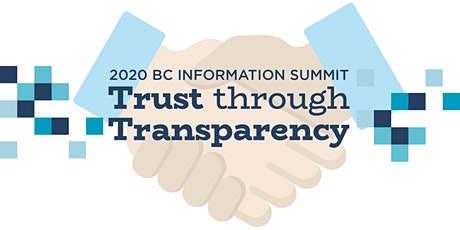 "2020 Information Summit presents ""Troubling Clouds"" tickets"