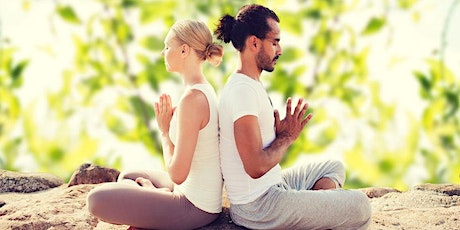 Staley Health Online Meditation Classes tickets