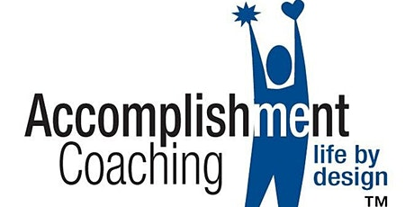Chicago Graduate Community Mixer-Accomplishment Coaching tickets