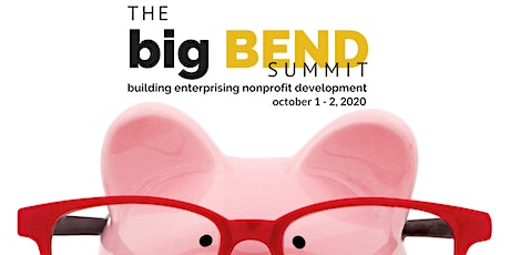 the big BEND summit tickets