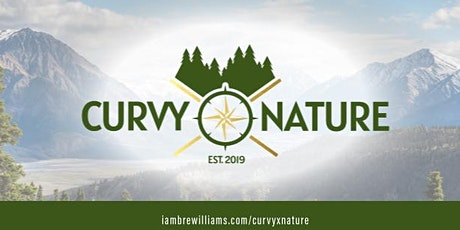 Curvy X Nature Hike tickets