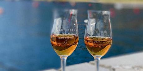 Caribbean Rum Awards - Saint Barth Rum Festival tickets