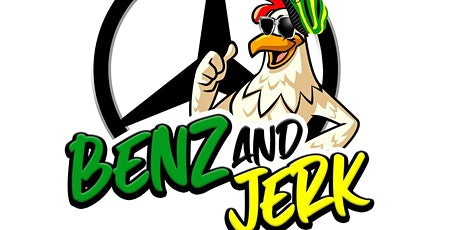 1st annual Benz and Jerk event tickets
