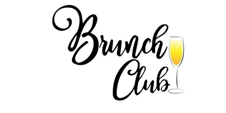 Lady Brunch Club: Clothing Swap tickets