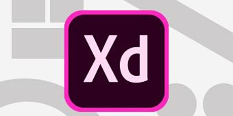 For Designers, By Designers- Unlocking Adobe XD | Create UX Animations tickets