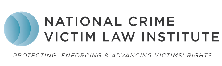Connecting Victims and Attorneys to Increase Access to Justice image