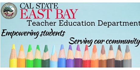 Teach for the Bay - Credential program for future Math and Science teachers tickets