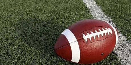 Football Saturday Table Reservation- Hilliard tickets