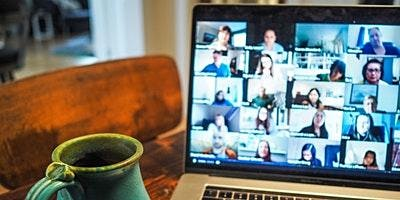 Hiring Event, Home Instead - Virtual