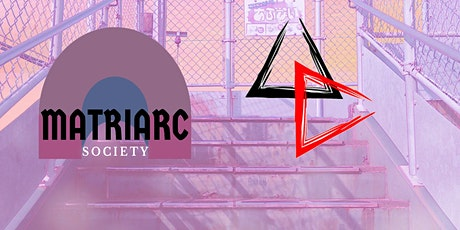 Art Party ft. Matriarc Society tickets