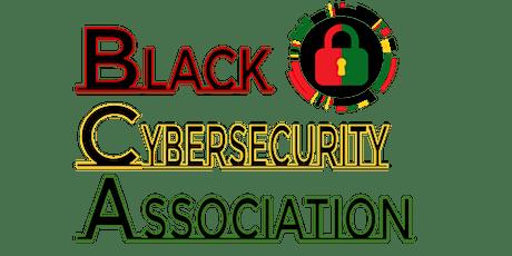 BCA General Body Meeting tickets