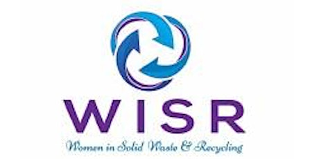 WISR SoCal Fall Networking Event tickets