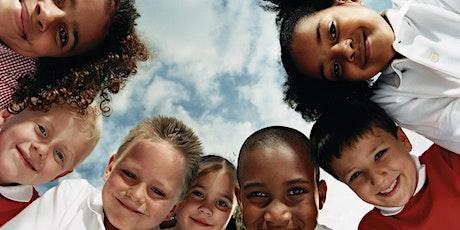 South Peninsula—11th Annual Virtual Private Elementary School Fair 2020 tickets