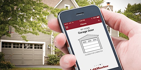 GARAGE DOOR REPAIR FREE ESTIMATES DALLAS FORT WORTH TEXAS tickets