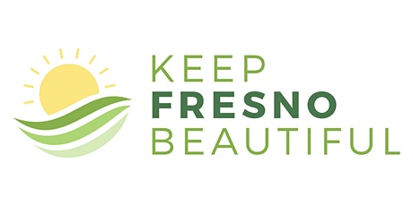 Downtown Fresno cleanup tickets