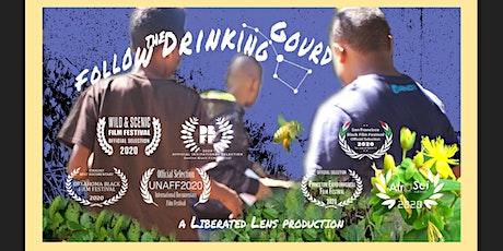 Follow the Drinking Gourd Premiere, Outside Screening tickets
