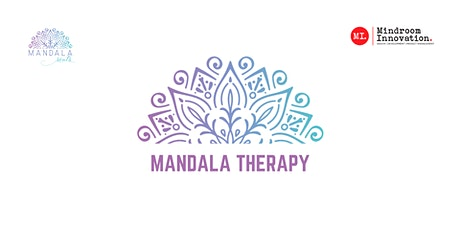 Mandala Therapy tickets