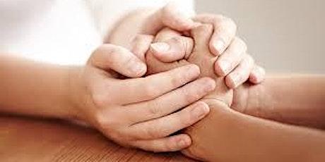 GP Palliative Shared Care Program | ORIENTATION SEMINAR 2020 tickets