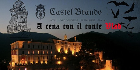 HALLOWEEN PARTY / CENA SPETTACOLO tickets