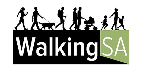 Walking SA Club President's Summit - by invitation only tickets